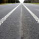 На українських трасах планують робити шумову дорожню розмітку