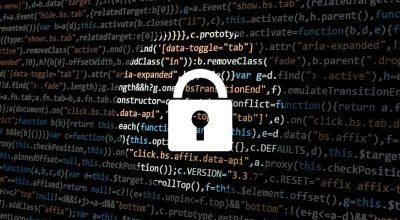 hacker-1944688_960_720-960x480